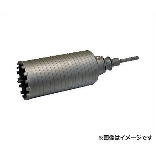 [最大1000円OFFクーポン] ボッシュ ポリクリックシステムセット PDI-080SR [bosch コア 回転専用 ストレートシャンク 穴開け セット]