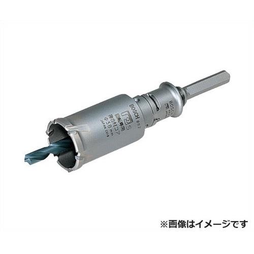 ボッシュ ポリクリックシステムセット PFU-120SDS [bosch 複合材 コア 回転専用 SDSプラスシャンク 穴開け セット]