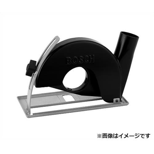 ボッシュ 吸塵カバー 1619P06514 [bosch バッテリー工具 リチウムイオン 18Vバッテリー 工具用 アクセサリー]