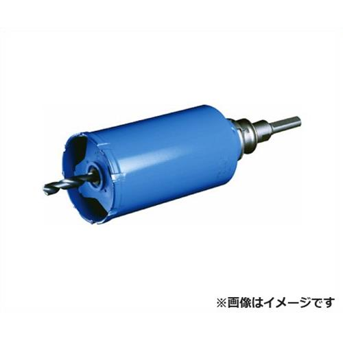 ボッシュ ポリクリックガルバコア PGW-200C