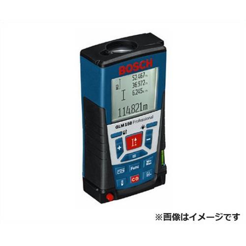 [最大1000円OFFクーポン] ボッシュ レーザー距離計 GLM250VF [bosch メジャーリングツール レーザー 距離計 GLM250VF]