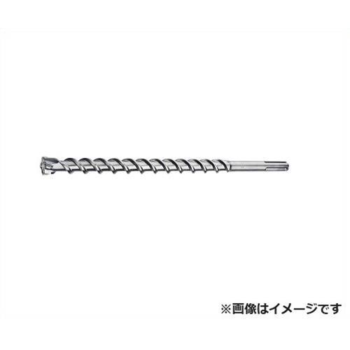[最大1000円OFFクーポン] ボッシュ MAXスピードX MAX320320SX [bosch SDS-maxビット SpeedX 2本フルート ビット]