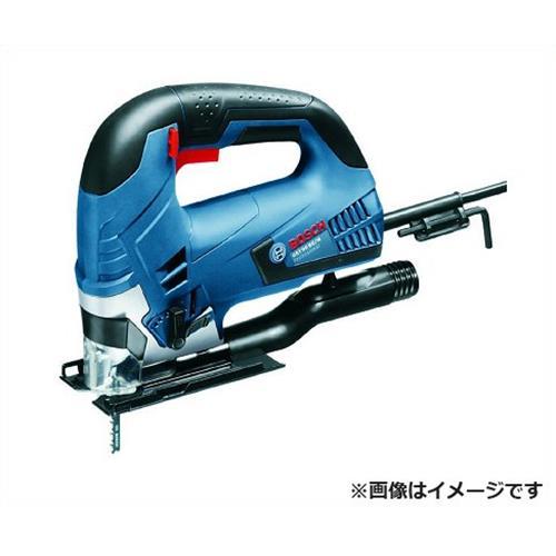 ボッシュ ジグソー GST90BE/N