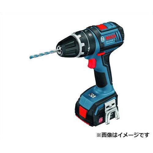 [最大1000円OFFクーポン] ボッシュ バッテリー振動ドリル GSB14.4V-LIN2 [bosch バッテリー工具 バッテリー ドリル 振動ドライバードリル GSB]