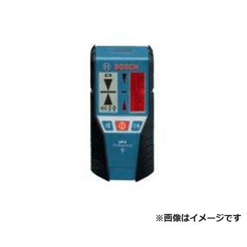 [最大1000円OFFクーポン] ボッシュ 受光機 LR2 [bosch メジャーリングツール レーザー 墨出シ器用 アクセサリー]