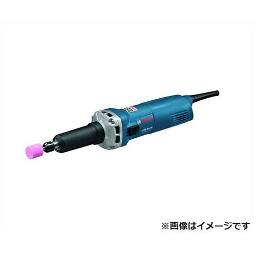 [最大1000円OFFクーポン] ボッシュ ストレートグラインダー GGS28LCE [bosch 研削 研磨 電子ストレートグラインダー]