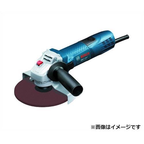 [最大1000円OFFクーポン] ボッシュ ディスクグラインダー GWS7-125T [bosch 研削 研磨 電子ディスクグラインダー]