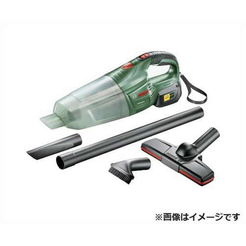 ボッシュ DIYクリーナー PAS18LI