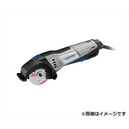[最大1000円OFFクーポン] ボッシュ ドレメル コンパクトソー SAW-MAX [bosch]