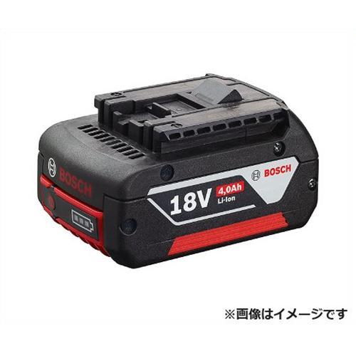 ボッシュ Li-Ionバッテリー A1840LIB