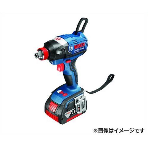 [最大1000円OFFクーポン] ボッシュ バッテリーインパクトドライバー GDX18V-EC [bosch バッテリーインパクトドライバー インパクトドライバー]