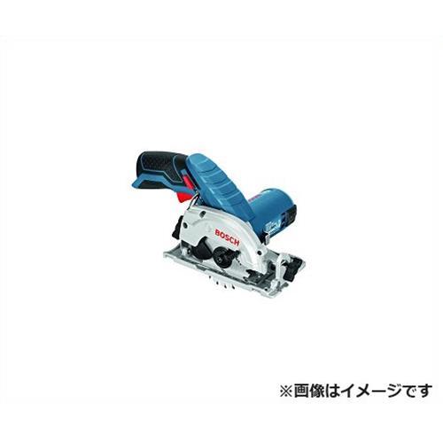 ボッシュ バッテリー丸ノコ GKS10.8V-LIH