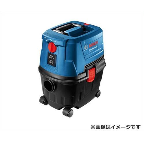 [最大1000円OFFクーポン] ボッシュ マルチクリーナー GAS10 [bosch 掃除 清掃 ソウジ 吸入 乾湿両用タイプ ブロワ機能 吸塵 吸ジン]