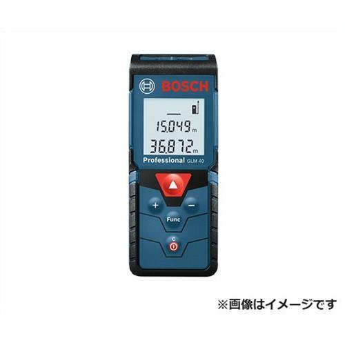 レーザー用スタンドポール アックスブレーン 【エントリーでポイント5倍】 ALP-336
