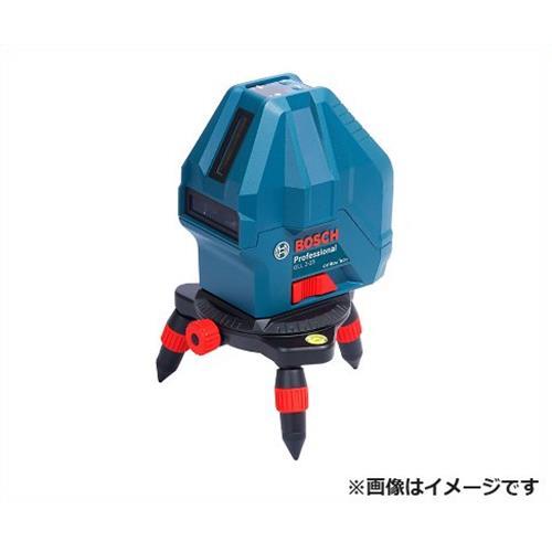 [最大1000円OFFクーポン] ボッシュ レーザー墨出し器 GLL3-15 [bosch 墨出シ 照射 固定ライン 斜メライン 防塵防水 レーザー光 傾斜ライン]