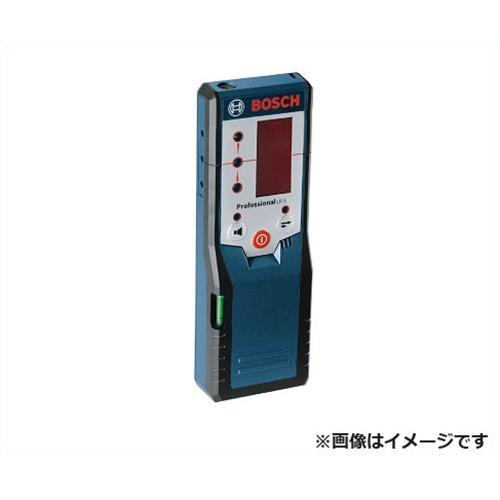 [最大1000円OFFクーポン] ボッシュ 受光機 LR5 [bosch レーザー 墨出シ器]