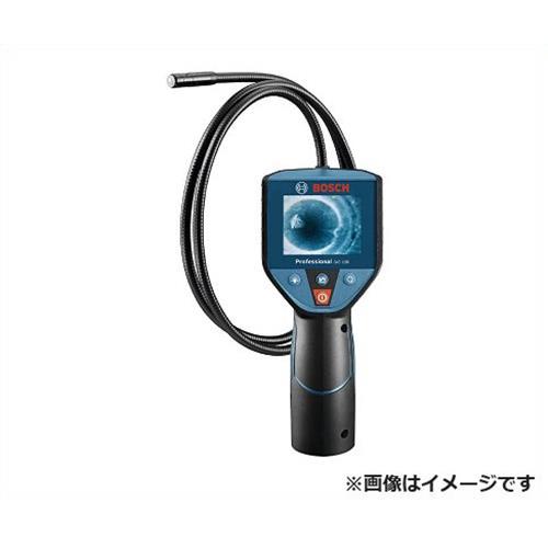 [最大1000円OFFクーポン] ボッシュ スコープ GIC120 [bosch スコープ アルカリ電池 スコープ ズーム]