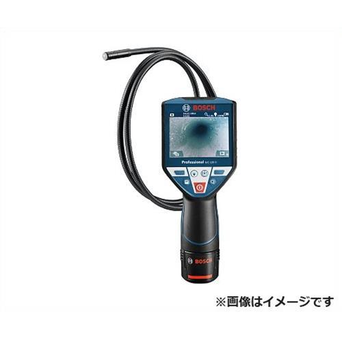 ボッシュ バッテリースコープ GIC120C [bosch スコープ スコープ バッテリー リチウムイオン ズーム]
