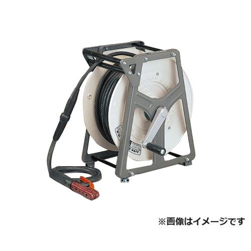 ハタヤ 溶接ケーブルリール EDS-2022