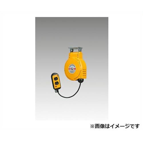 [最大1000円OFFクーポン] ハタヤ コードマックS CSS-061WK [6m コンパクト 標準型 軽作業 温度センサー 防塵 シャッター式 接地付 HATAYA]