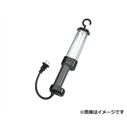 ハタヤ フローライト FCW-5 [二重絶縁 蛍光灯 ハンドライト グリップ インバーター コンパクト HATAYA]