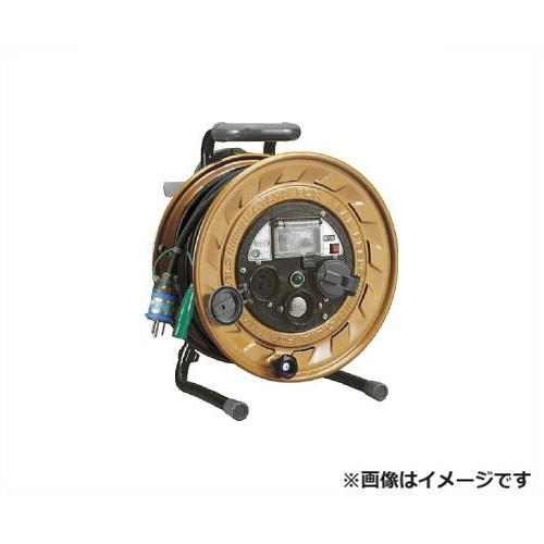 [最大1000円OFFクーポン] ハタヤ メタルセンサーリール MSB-301KX [金属感知機能 ニュートビプラグ 温度センサー ブレーキランプ アースリール HATAYA]