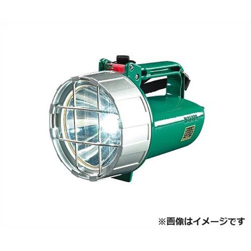 [最大1000円OFFクーポン] ハタヤ 防爆携帯ランプ PEP-03D [屋外用 LED 防爆型 白色LED 保守点検用 防塵 防雨効果 マグネット式 HATAYA]