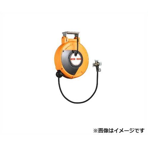 [最大1000円OFFクーポン] ハタヤ コードマック CDS2-101T [100V型 自動巻 スタンダード型 トリプルタップコンセント 標準型 HATAYA]