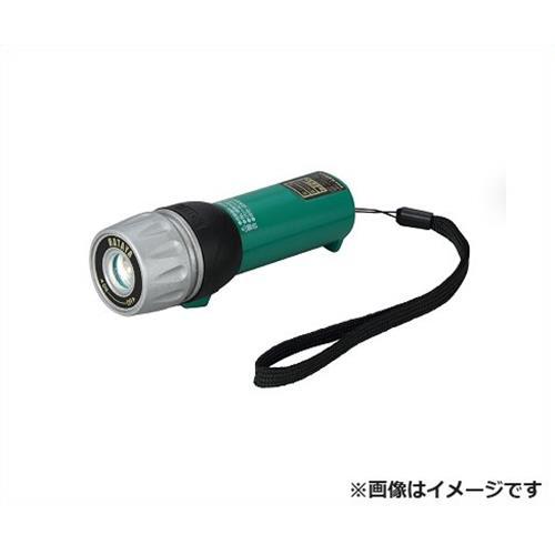 [最大1000円OFFクーポン] ハタヤ LED防爆型ミニライト SEP-005D [LED 防爆 ミニライト 屋外用 HATAYA]