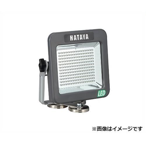 [最大1000円OFFクーポン] ハタヤ 充電式LEDケイ・ライト LWK-10M [屋外用 防雨 軽量 白色 リチウムイオン 充電アダプター HATAYA]