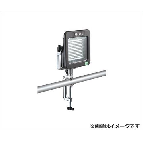 [最大1000円OFFクーポン] ハタヤ 充電式LEDケイ・ライト LWK-10V [LED 充電式 屋外用 防雨 軽量 白色 リチウムイオン HATAYA]