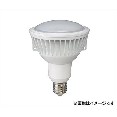 [最大1000円OFFクーポン] ハタヤ 交換球 LED-42WW [LED ライト 省エネ 長寿命 照明 ランプ HATAYA]