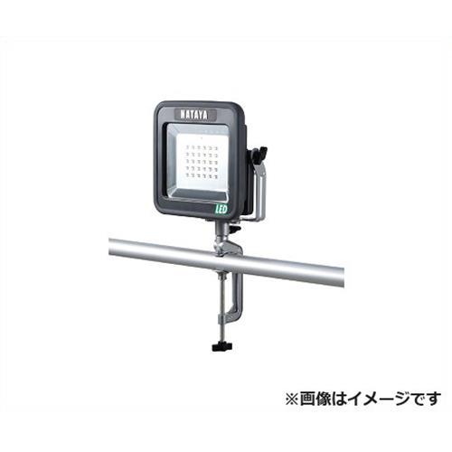 ハタヤ 充電式LEDケイ・ライト LWK-15V [LED ポータブル照明 ライト 屋外用 バイス HATAYA]
