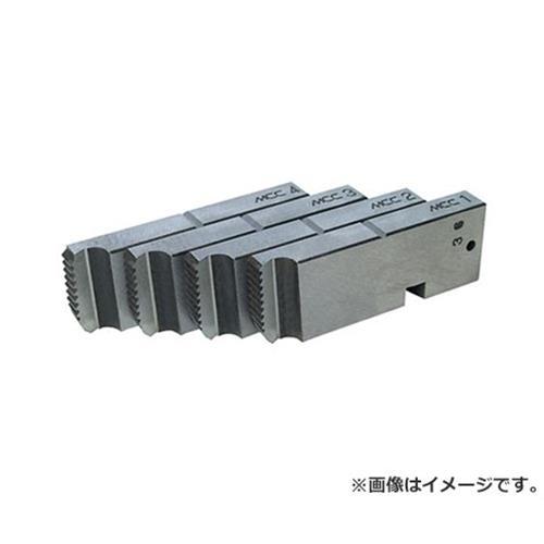 MCC PMチェザー 11.1/4 SUS [松阪鉄工所 パイプマシン ダイヘッド 水道 ガス ステンレス管 1-1.1 4 SUS]