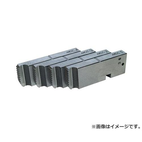 MCC PMチェザー 6375C ウスカン [松阪鉄工所 パイプマシン 電線管用 63-75C ウスカン]