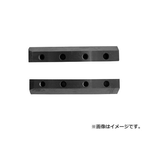 MCC 替刃 BVE250 [松阪鉄工所 エンビカン メントリ カエバ BVE250]