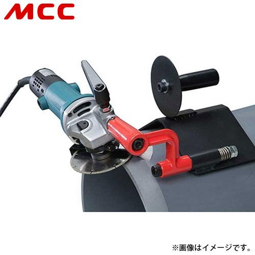 MCC 切断面取機/塩ビ管 VPB300