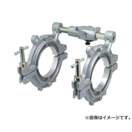 MCC ソケットエルボクランプ EKS200 [松阪鉄工所 ソケット エルボ クランプ EKS-200 EKS-200]