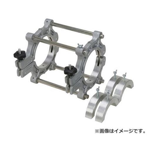 MCC ソケットクランプ ESI15LS [松阪鉄工所 ソケット クランプ スライドタイプ ESI-15LS ESI-15LS]