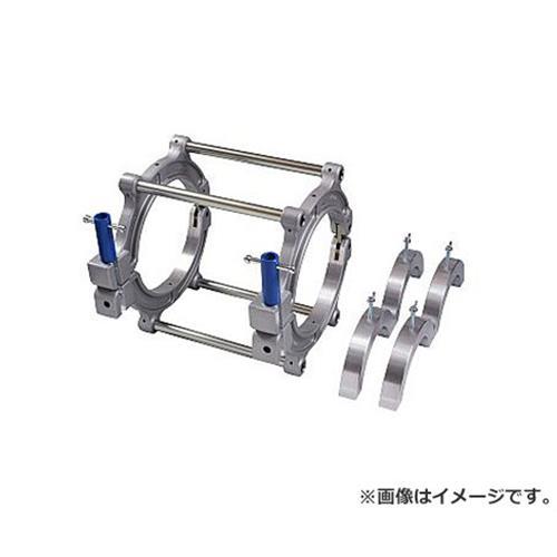 MCC ソケットクランプ狭所対応型 ESI200KL