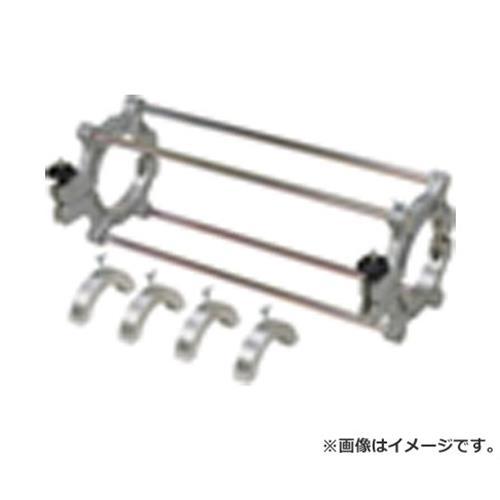 MCC ソケットチーズクランプ ESI15LTS