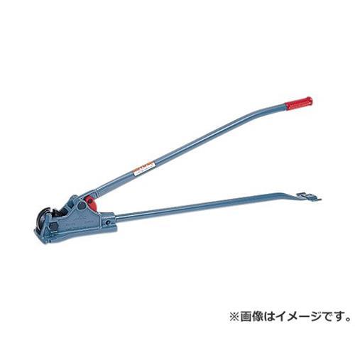 MCC 鉄筋カッタ RC16