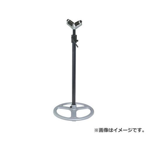 MCC パイプサポート PM用 PMPS23 [松阪鉄工所 パイプサポート PM用 低床用 PM-PS23]