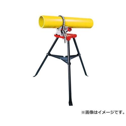 MCC パイプバイススタンド PVS [松阪鉄工所 バイス 樹脂管 スタンド PVS]