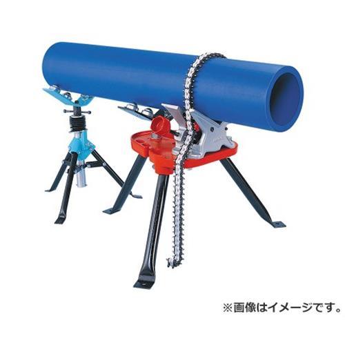 MCC パイプバイススタンド PVSS [松阪鉄工所 バイス 樹脂管 スタンド ショート PVS-S]