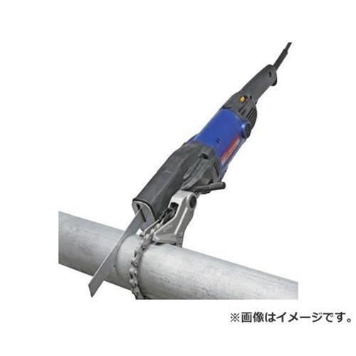MCC パワーソー PS200 [松阪鉄工所 パワーソー 替刃式 切断 ステンレス 鋼 PS-200]