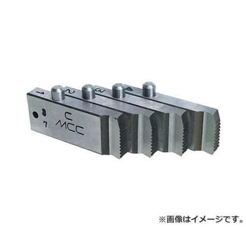 MCC CMチェザー PF1/23/4 SUS CM [松阪鉄工所 電線管用 ステンレス管用 PF1 2-3 4 SUS CM]