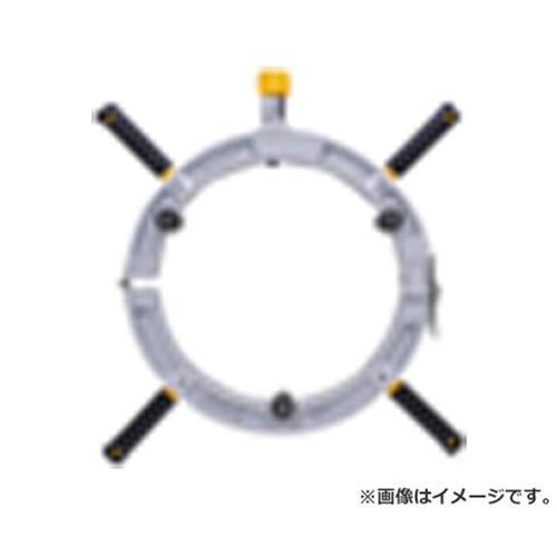 MCC ポリエチレンカッタ/バイト式 PEBI200