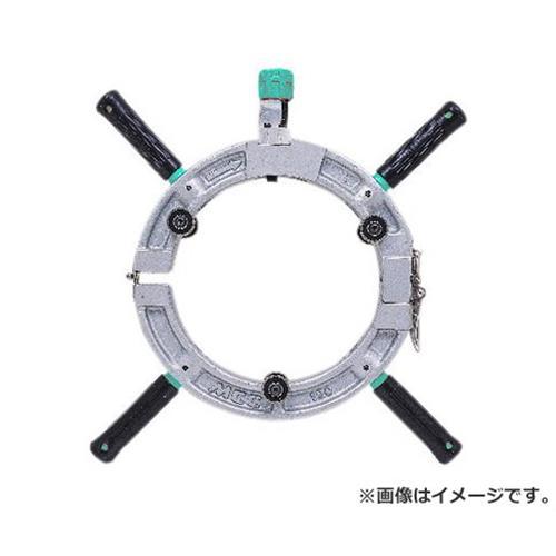 MCC ポリエチレンカッタ/バイト式 PEBJ150