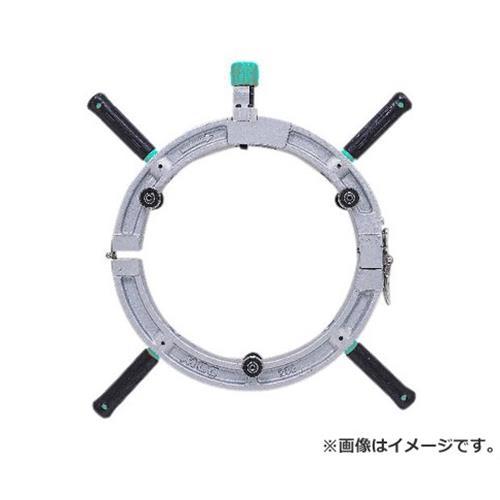 MCC ポリエチレンカッタ/バイト式 PEBJ200, 中古パソコン くじらや:db5c8ff9 --- bum.jp